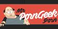 www.mrporngeek.porn
