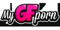 www.mygfporn.com